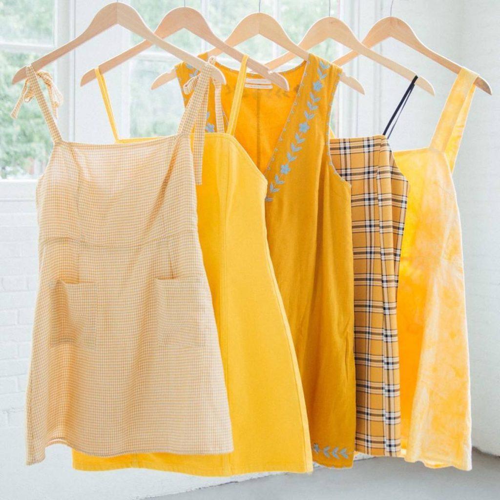 Consigli alla moda, i negozi più ricercati dalle teenager londinesi per tutti i budget!