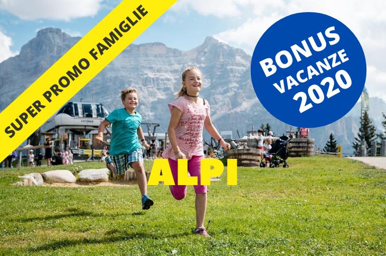 Alpi - Cristallo Club & Wellness Hotel a partire da € 65