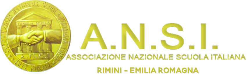 Ansier Rimini