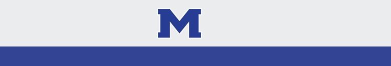 McNary High School banner