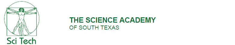 Science Academy Of South Texas banner