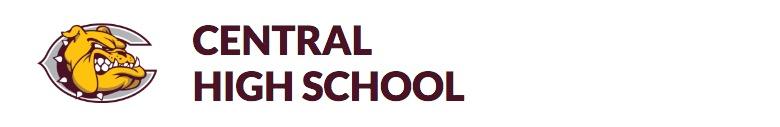 West Allis Central High School banner
