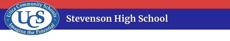 Adlai E Stevenson banner