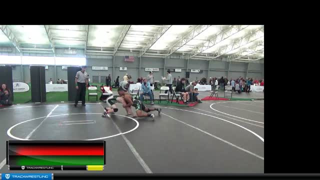 Joshua Gomez Trackwrestling Profile Stream tracks and playlists from joshua gomez on your desktop or mobile device. trackwrestling