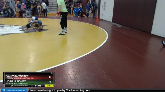 Joshua Gomez Trackwrestling Profile His birthday, what he did before fame, his family life, fun trivia facts, popularity rankings, and more. joshua gomez trackwrestling profile
