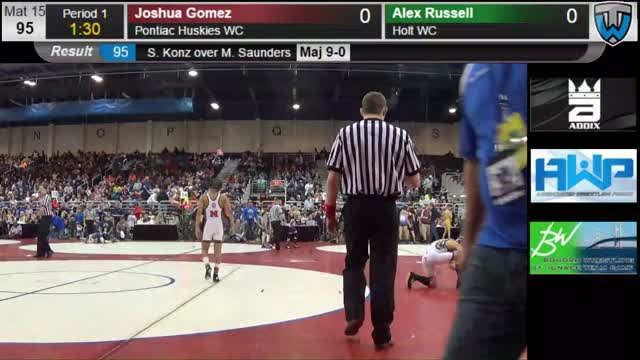 Joshua Gomez Trackwrestling Profile Joshua eli gomez is an american actor best known for his role as morgan grimes on chuck. trackwrestling
