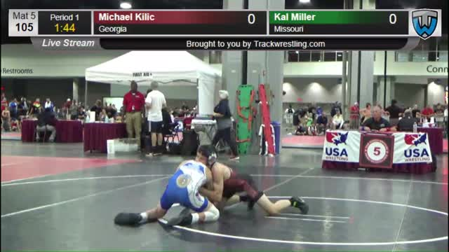 Eric elli mapletown midget wrestling