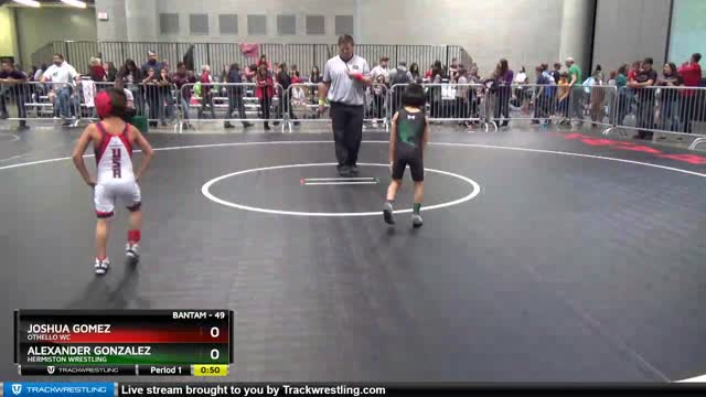 Joshua Gomez Trackwrestling Profile Watch joshua gomez's videos and check out their recent activity on hudl. joshua gomez trackwrestling profile