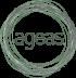 Ageas web