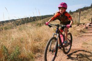 Camo Riding Kit
