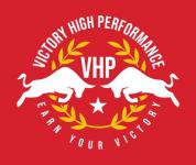 VHP Tactical Strength