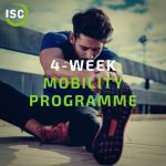 ISC - Mobility