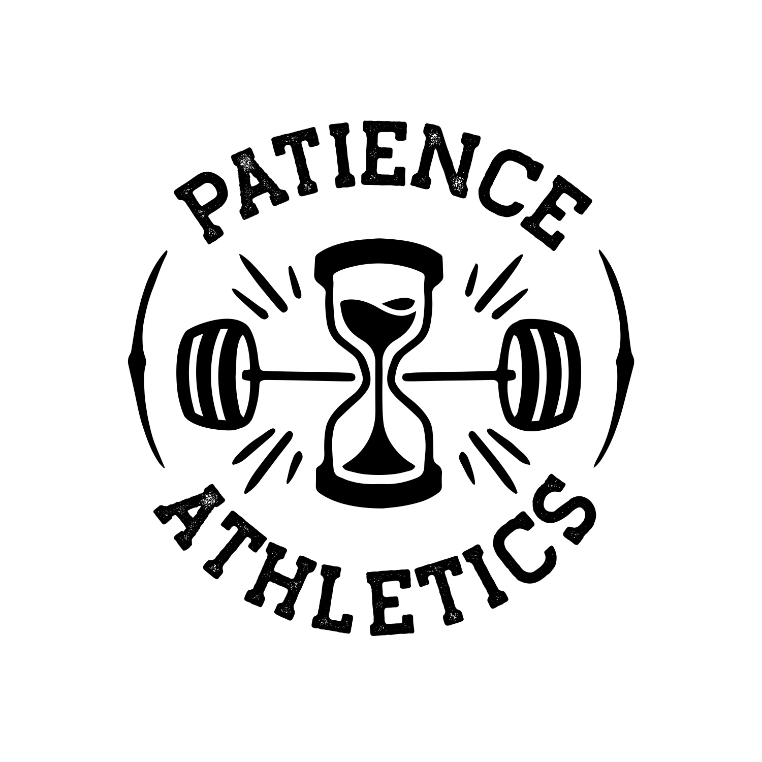 Patience Athletics: Powerlifting