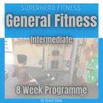 General Fitness