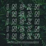 INSZN: Strength & Speed For The Competitive Phase
