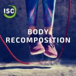 ISC - Body Recomposition