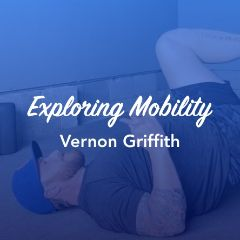 Exploring Mobility
