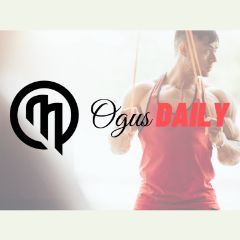 Ogus Daily