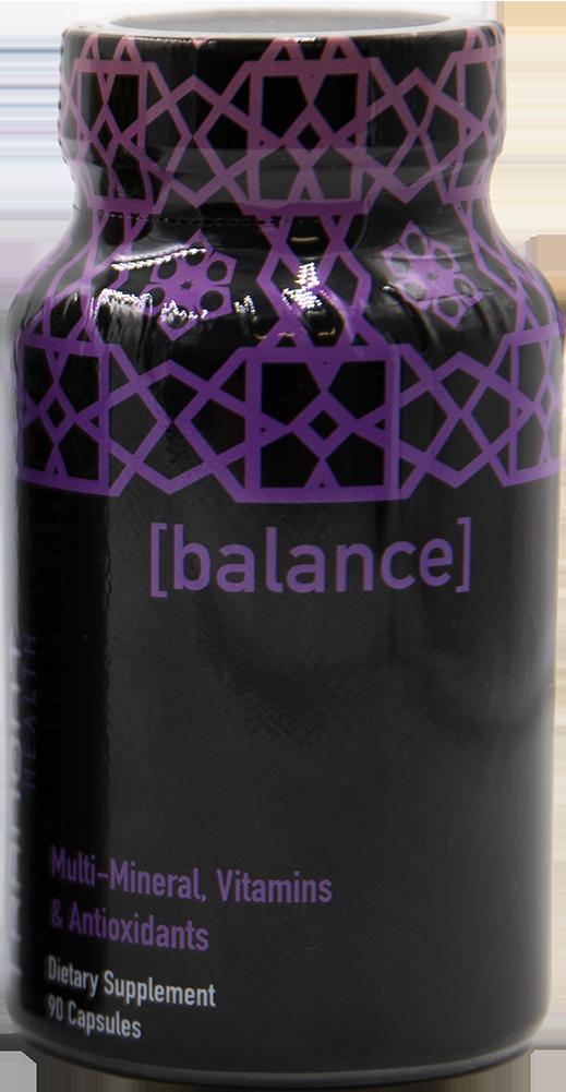[balance]