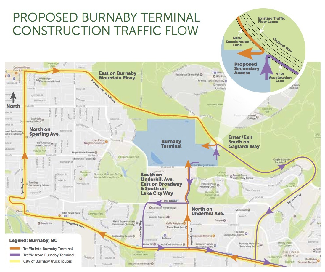 Proposed-Burnaby-Terminal-Traffic-Flow-Map-1.jpg?mtime=20170714003440#asset:7875:url