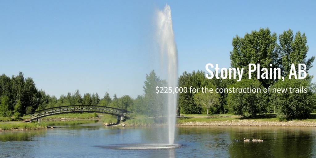 150225_Stony Plain CBA