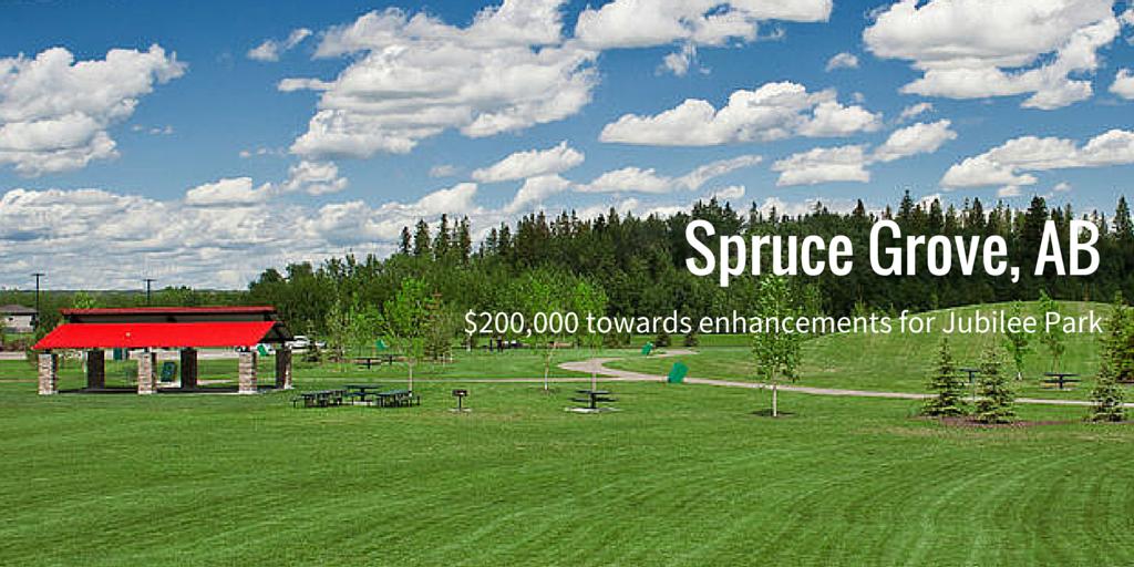 150806_CBA_Spruce Grove