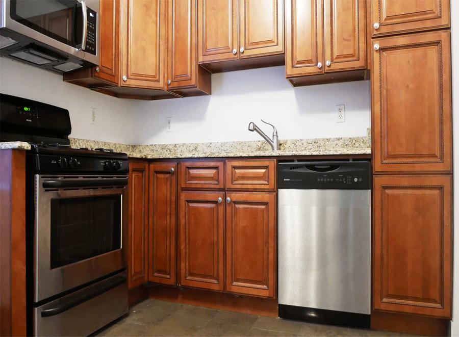 501 west 110th street kitchen