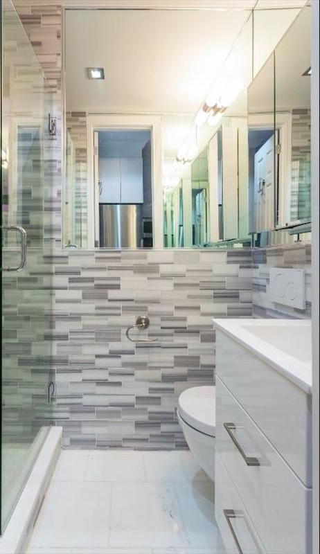 221 east 23rd street bathroom%283%29