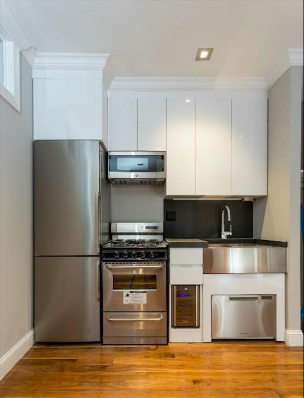 221 east 23rd street kitchen%283%29