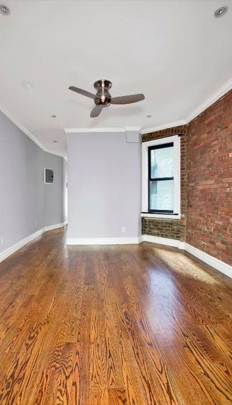 221 east 23rd street studio