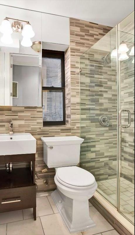 221 east 23rd street bathroom%282%29