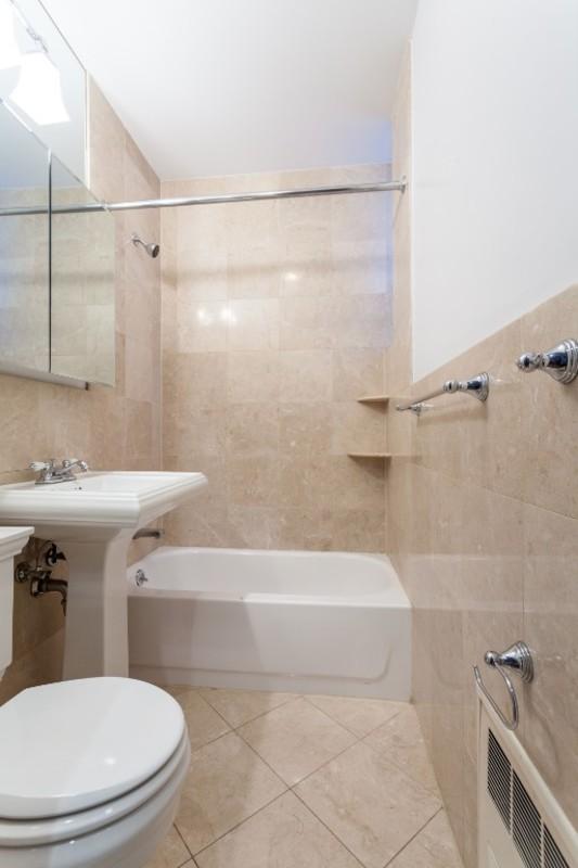 330 east 35th street bathroom