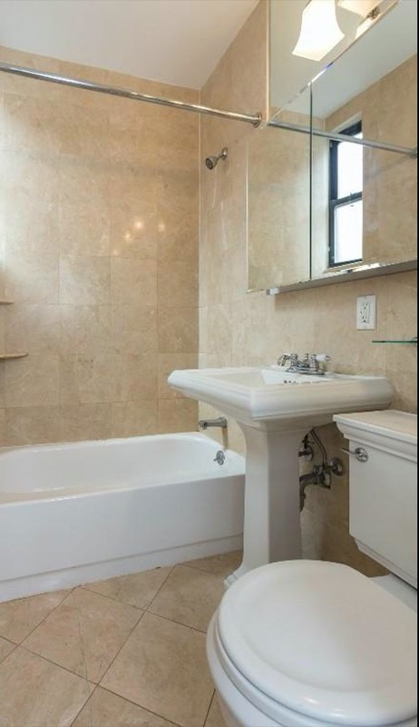 330 east 35th street bathroom%281%29