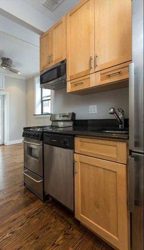 330 east 35th street kitchen%281%29