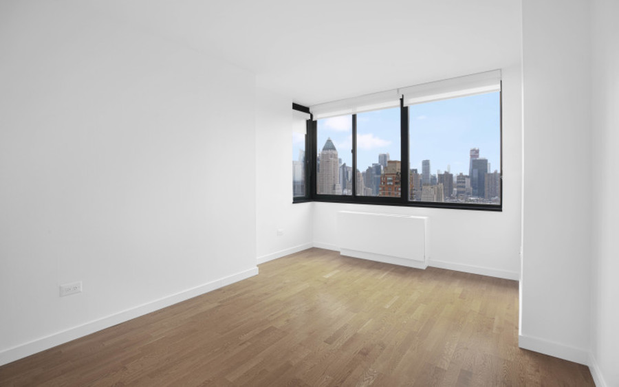 200 west 60th street concerto30f bedroom3low