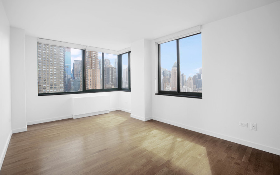 200 west 60th street concerto30f bedroom2low