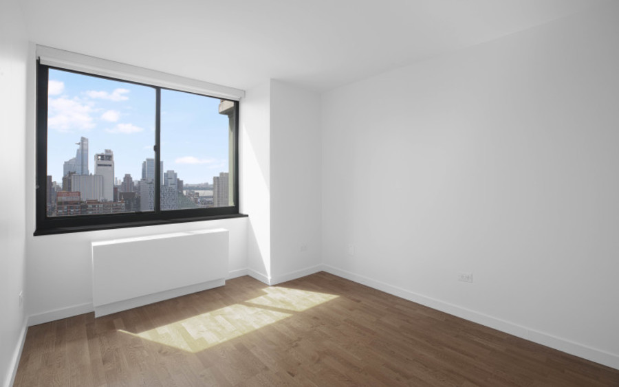 200 west 60th street concerto30f bedroom1low