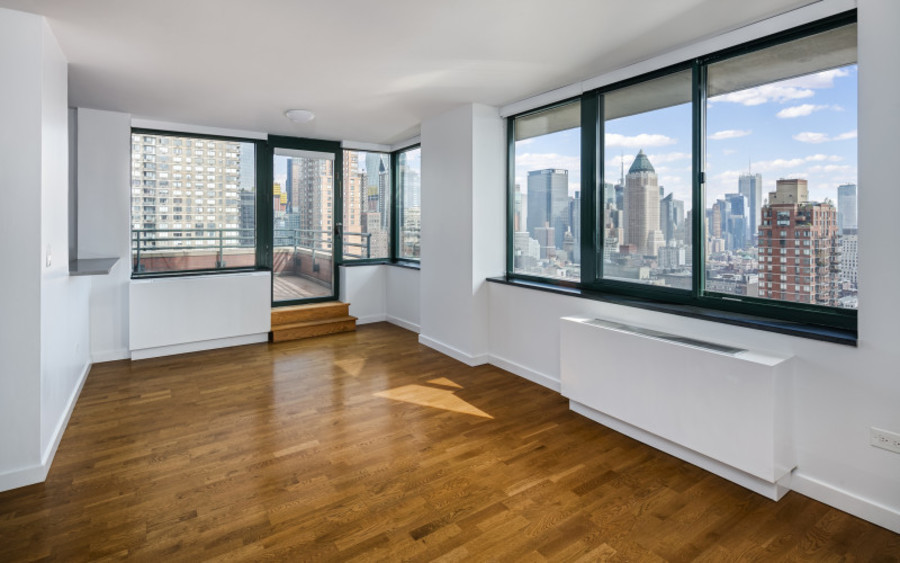 200 west 60th street concerto apartment 29f 1