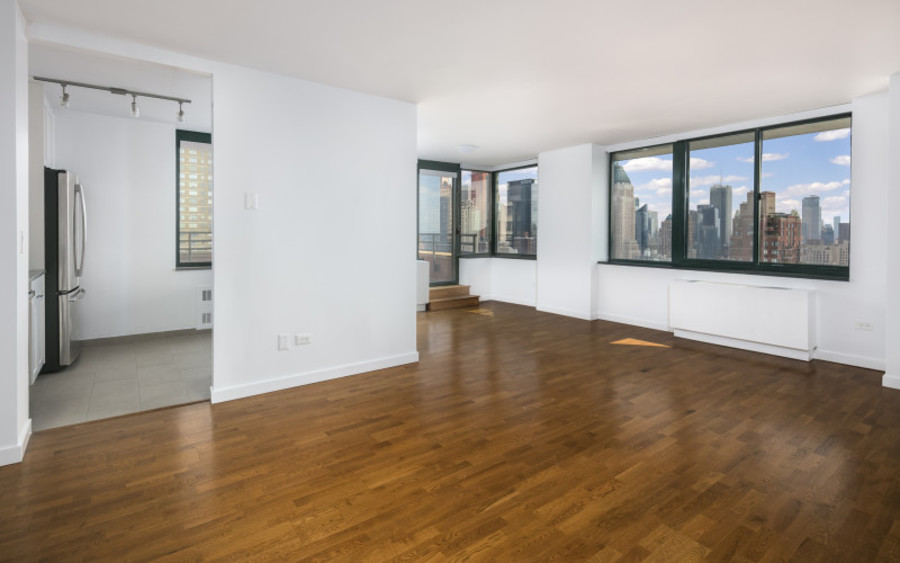 200 west 60th street concerto apartment 29f