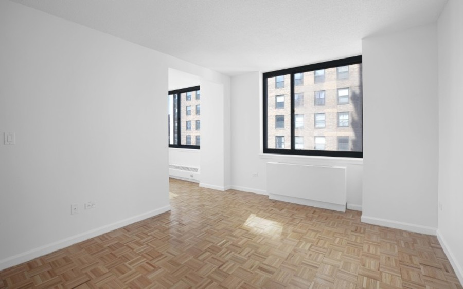 200 west 60th street concerto 22b bedroomlow