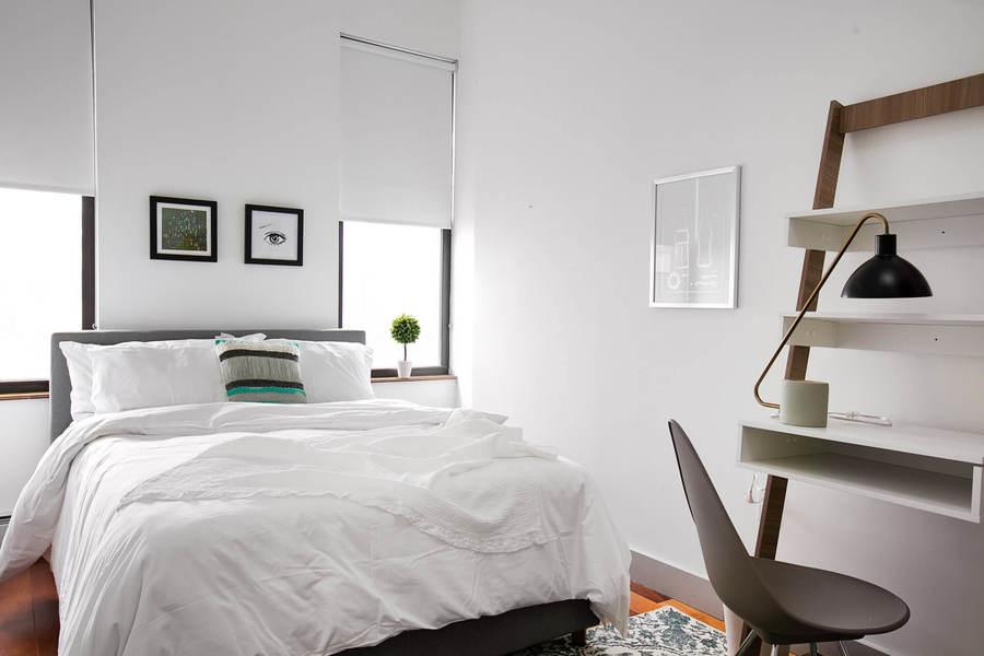 90 starr street bedroom%281%29