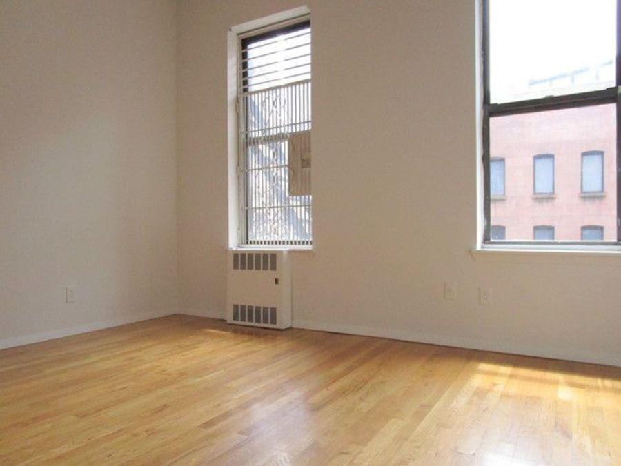 239 east 53rd street bedroom