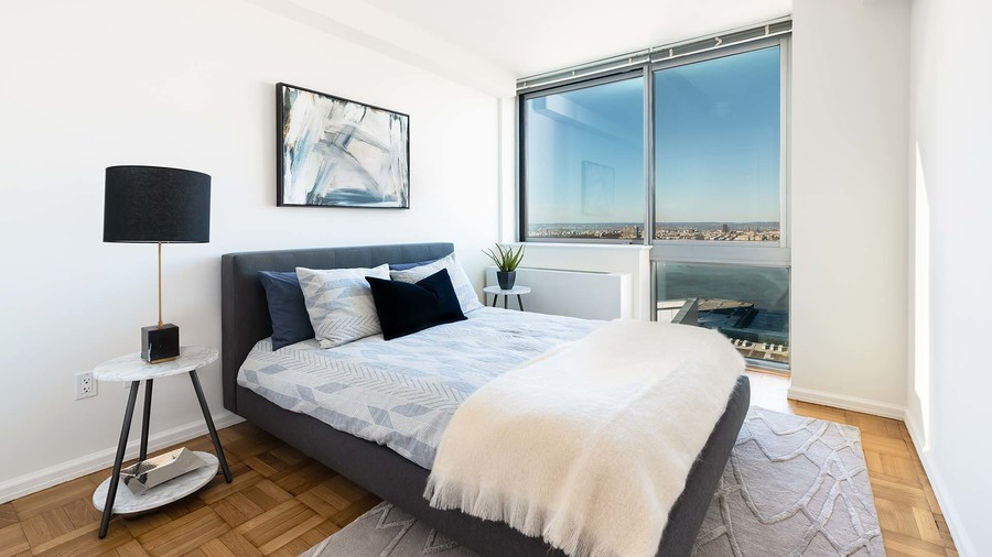 505 west 37th street bedroom1