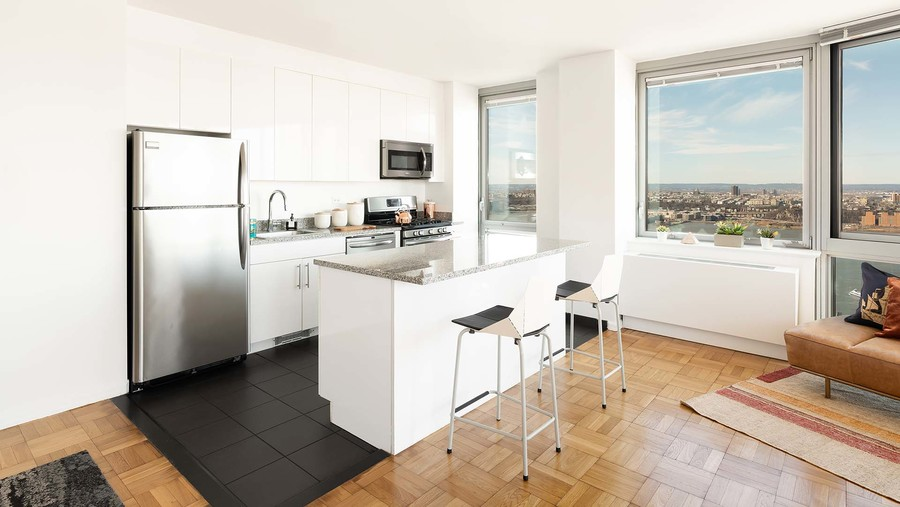 505 west 37th street kitchen1