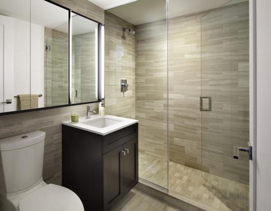 1214 fifth avenue bathroom