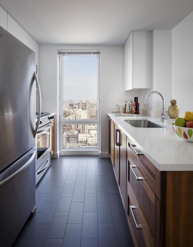 1214 fifth avenue kitchen