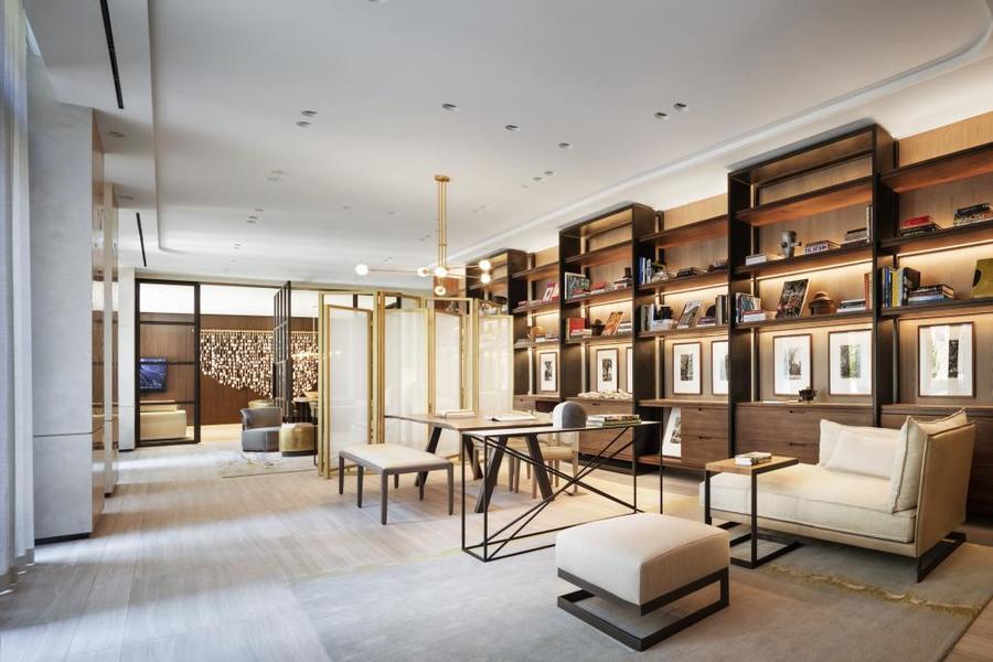 480 main street lounge