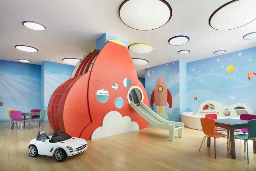 480 main street childrens playroom