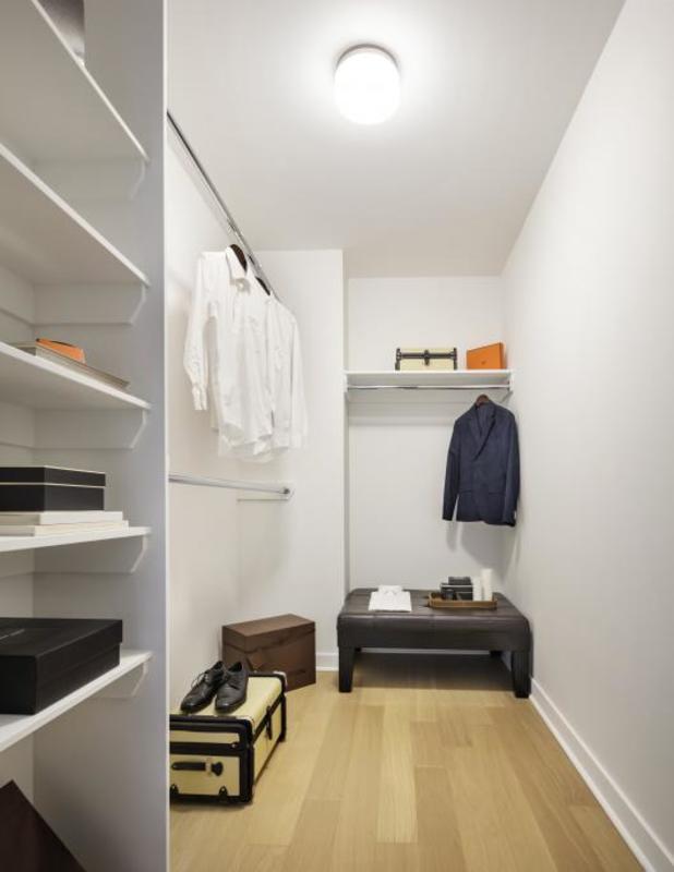 480 main street closet