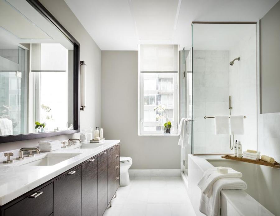 480 main street bathroom